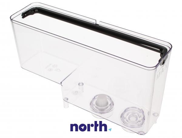 Zbiornik | Pojemnik na wodę do ekspresu do kawy Saeco 996530006692,1