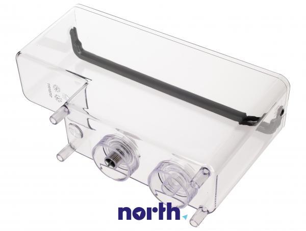 Zbiornik | Pojemnik na wodę do ekspresu do kawy Saeco 996530006692,2