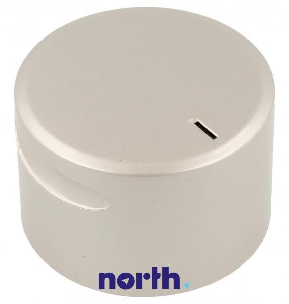 Gałka | Pokrętło do płyty ceramicznej 150240296,0