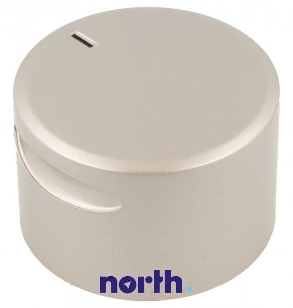 Gałka | Pokrętło do płyty ceramicznej 150240296,1