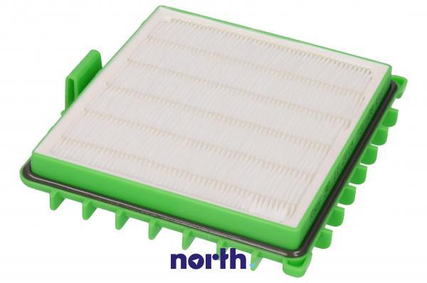 Filtr hepa ZR002901 do odkurzacza Rowenta RSRT3317,1
