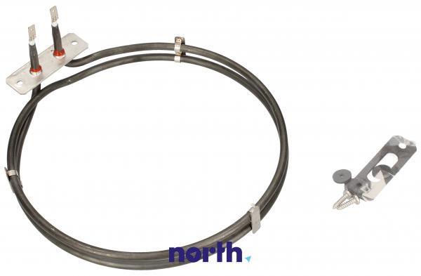 Grzałka termoobiegu do piekarnika Electrolux 3156914016,0
