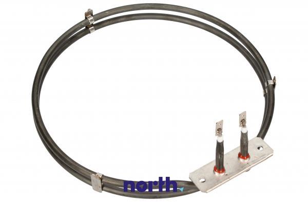 Grzałka termoobiegu do piekarnika Electrolux 3156914016,1