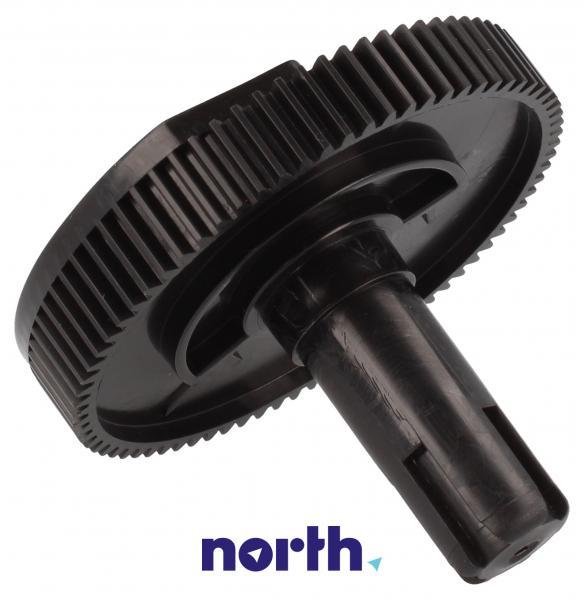 Zębatka | Koło zębate do ekspresu do kawy Saeco 996530004086,1