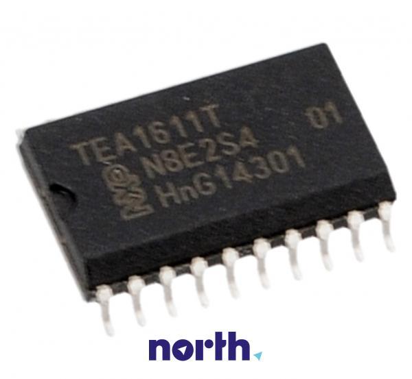 TEA1611T/N1 Układ scalony IC,0