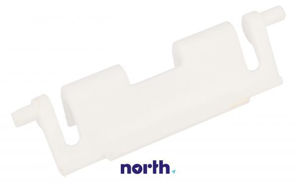 Sprężyna uchwytu zamrażarki górnej do lodówki Ardo 444010800,0