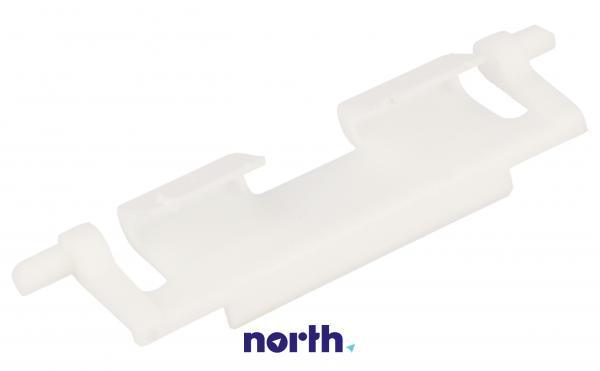Sprężyna uchwytu zamrażarki górnej do lodówki Ardo 444010800,1