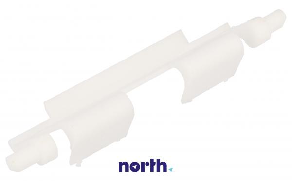 Sprężyna uchwytu zamrażarki górnej do lodówki Ardo 444010800,2