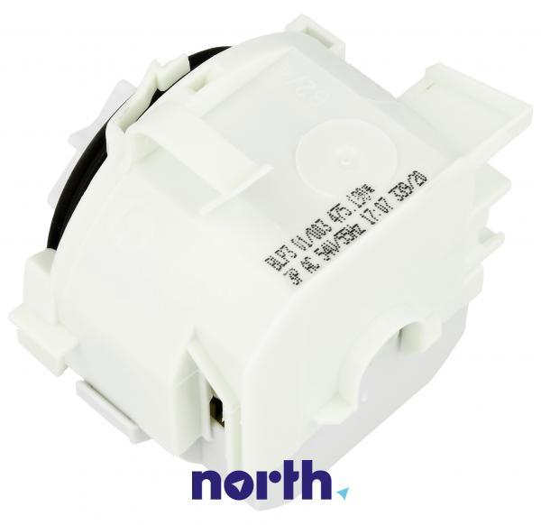 Pompa odpływowa do zmywarki Bosch 00620774,1