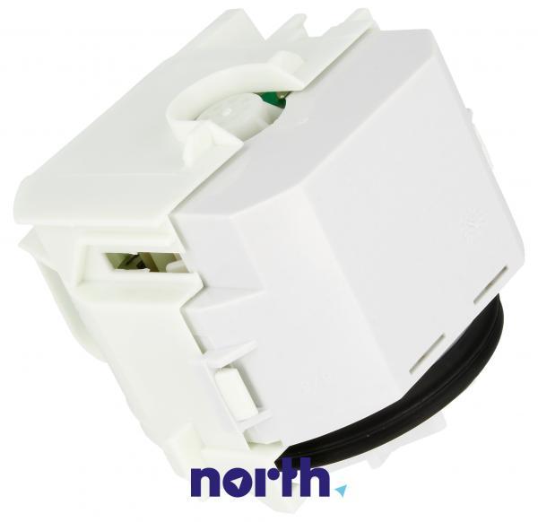 Pompa odpływowa do zmywarki Bosch 00620774,2