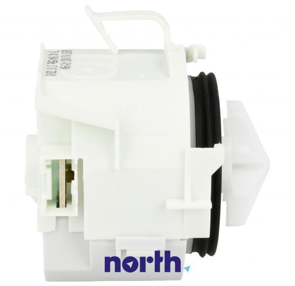 Pompa odpływowa do zmywarki Bosch 00620774,3