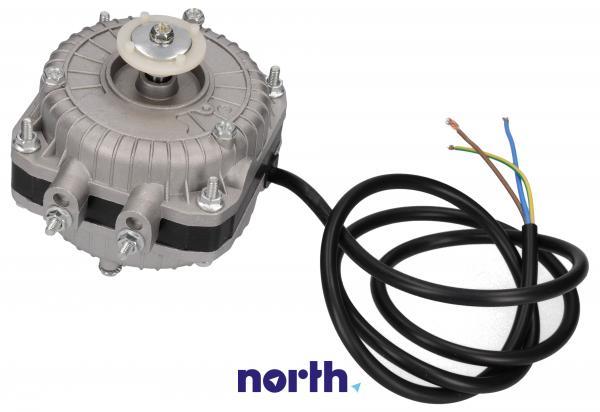Silnik wentylatora sprężarki do lodówki,1