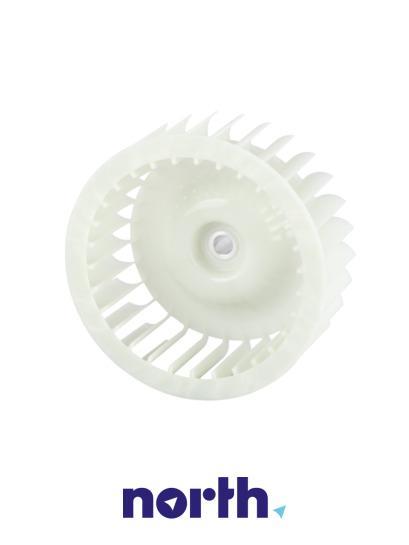 Wirnik wentylatora do suszarki 00481690,1