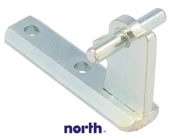 Zawias drzwi (środkowy) do lodówki 4358580300,0