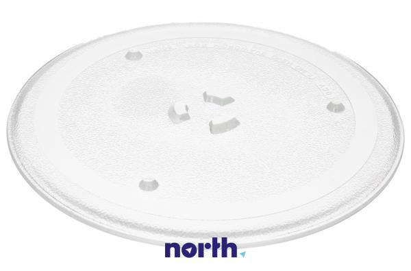 Talerz szklany do mikrofalówki 25.5cm Samsung DE7400027A,1