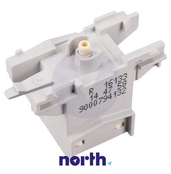 Przełącznik   Mikroprzełącznik drzwi do zmywarki 00620775,1