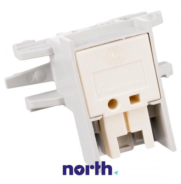 Przełącznik   Mikroprzełącznik drzwi do zmywarki 00620775,2