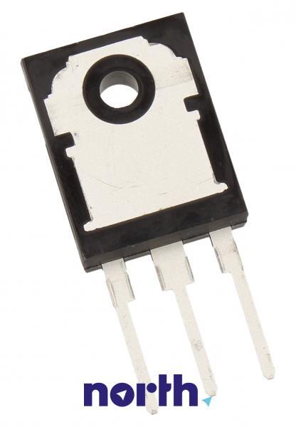 STW12NK90Z Tranzystor TO-247 (n-channel) 900V 11A 50MHz,1