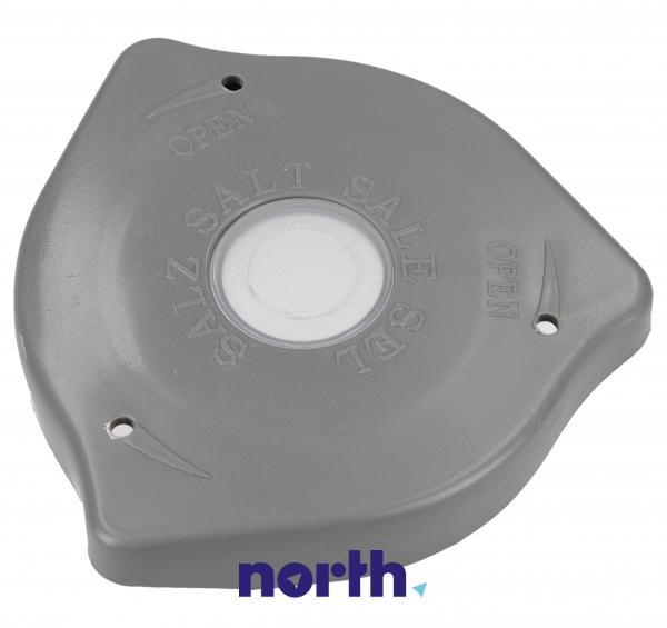 Korek pojemnika na sól do zmywarki Mastercook AS0007123,0