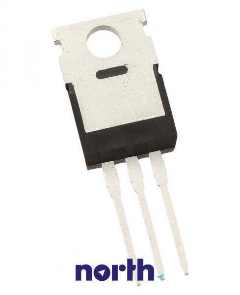 IRFZ44N Tranzystor TO-220AB (n-channel) 55V 49A 20MHz,1