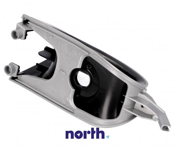 Rączka | Uchwyt wewnętrzny do żelazka 00700513,2