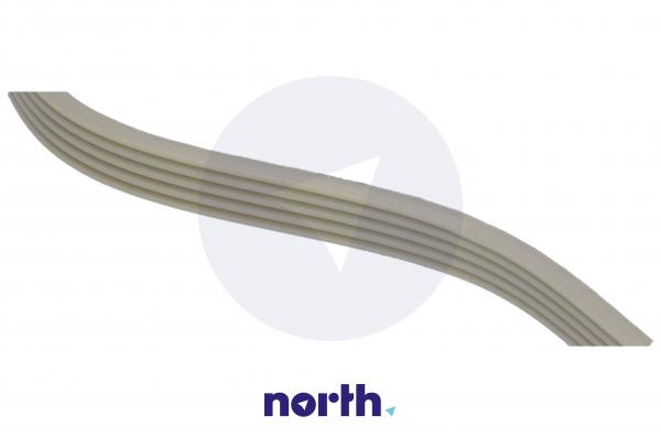 1197J5 Pasek napędowy elastyczny do pralki Whirlpool 36060900,2