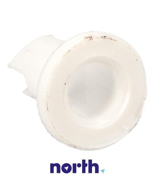 Tuleja zawiasu do lodówki 00184304,1