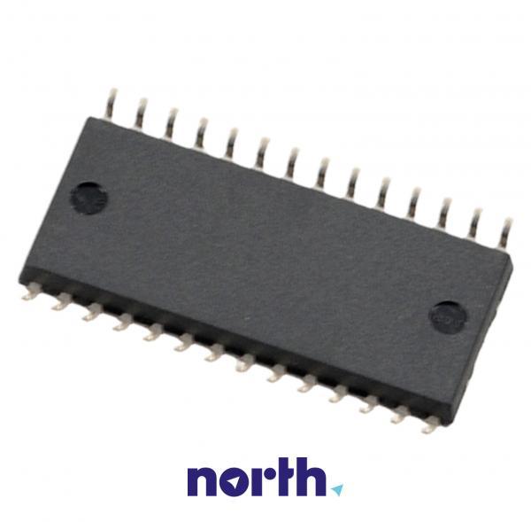 TDA7313D Układ scalony IC,1