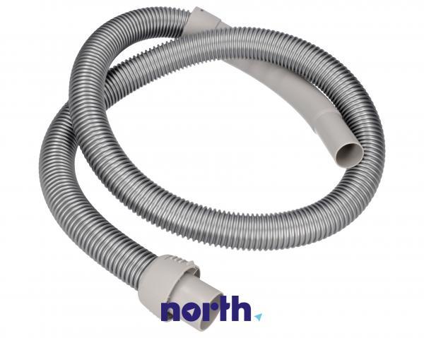 Rura   Wąż ssący do odkurzacza Electrolux 4055117644,0