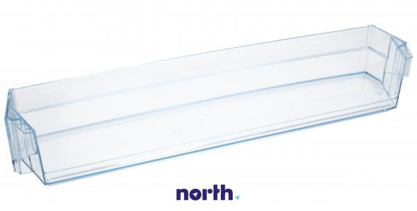 Balkonik | Półka na drzwi chłodziarki środkowa do lodówki 2646004016,1
