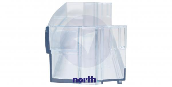 Balkonik | Półka na drzwi chłodziarki środkowa do lodówki 2646004016,2
