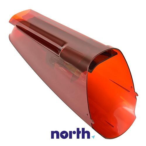 Zbiornik | Pojemnik na kurz do odkurzacza 4055093860,1