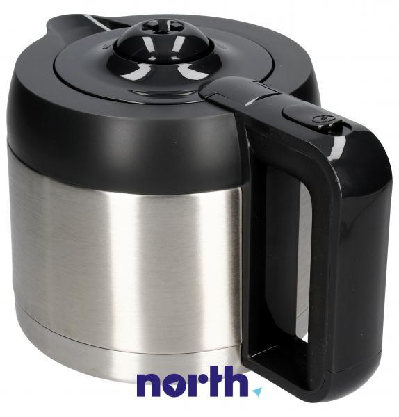 Termos   Dzbanek termiczny do ekspresu do kawy 00702190,1
