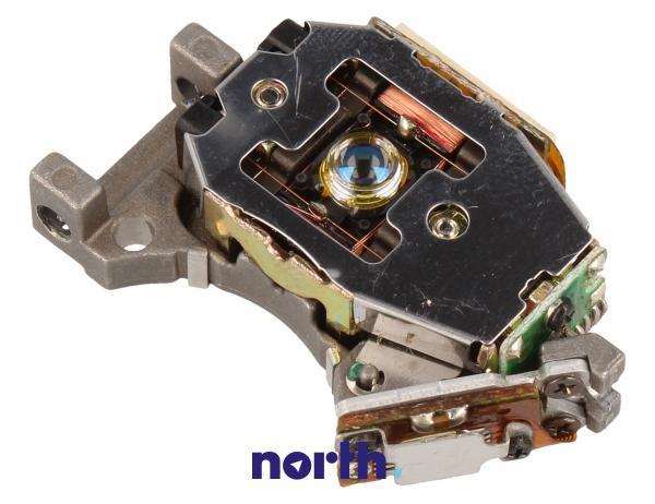 SFC93NT Laser | Głowica laserowa,0