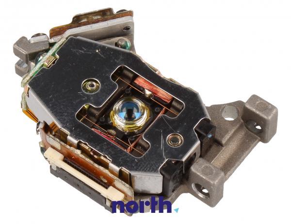 SFC93NT Laser | Głowica laserowa,1