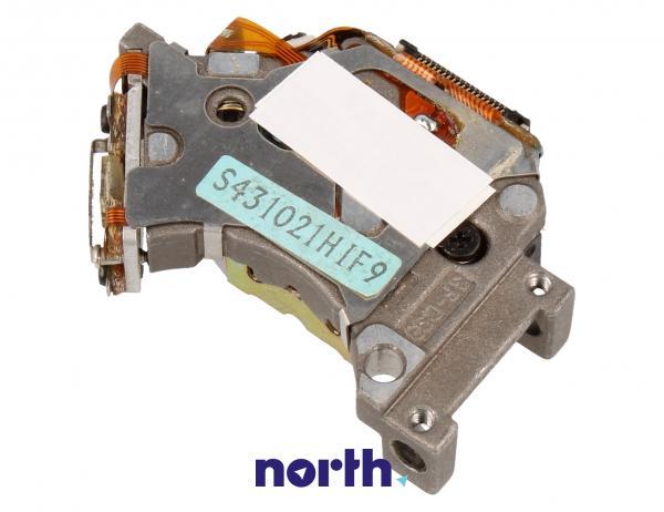 SFC93NT Laser | Głowica laserowa,2