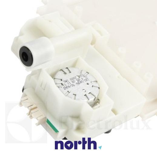 Dystrybutor | Rozdzielacz wody do szuflady do pralki Electrolux 8996454307993,2