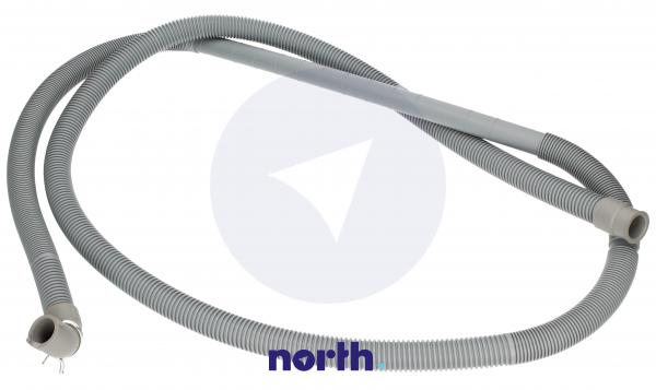 Rura | Wąż odpływowy do pralki 1327714000,0