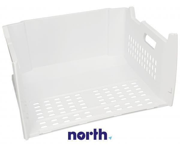 Pojemnik | Szuflada zamrażarki (bez frontu) do lodówki 4857200100,0