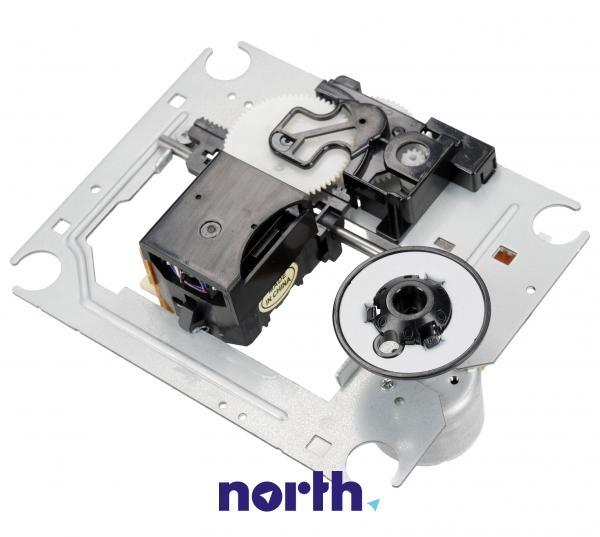 SFP101N 15-PIN Laser   Głowica laserowa,1