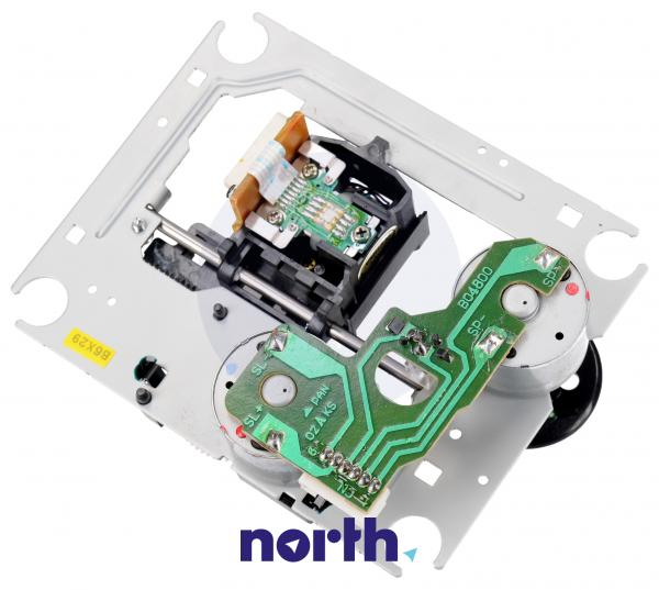 SFP101N 15-PIN Laser   Głowica laserowa,2