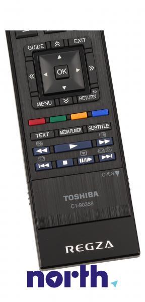 CT90358 Pilot TOSHIBA,3
