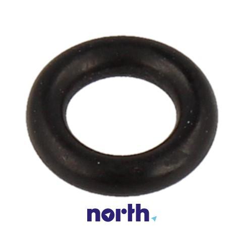 Uszczelka o-ring do ekspresu do kawy Saeco 996530013461,0