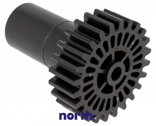 Zębatka | Koło zębate do maszynki do mielenia Braun 67051414,0