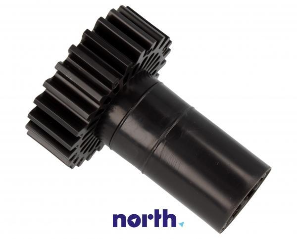 Zębatka | Koło zębate do maszynki do mielenia Braun 67051414,1