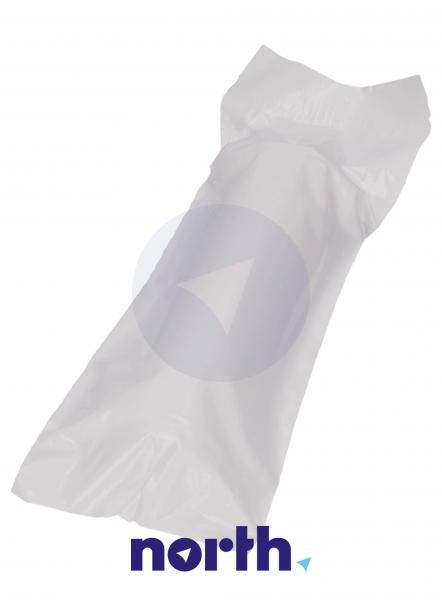 Filtr wody Claris AEL01 do ekspresu do kawy Electrolux 9000849514,2