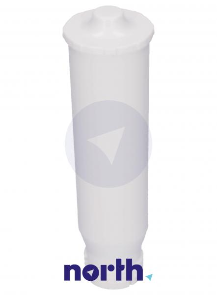 Filtr wody Claris AEL01 do ekspresu do kawy Electrolux 9000849514,4