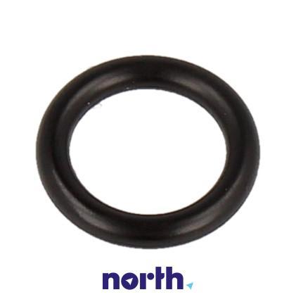 Uszczelka o-ring do ekspresu do kawy Saeco 996530013471,0
