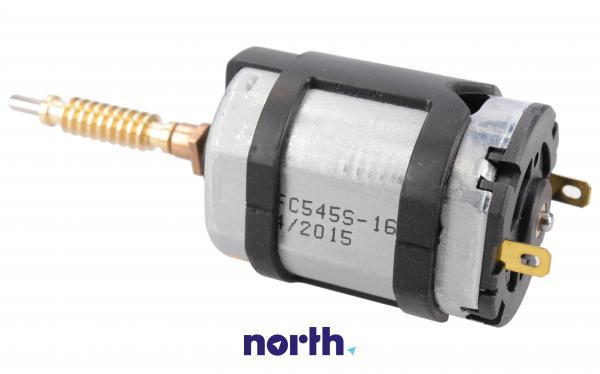 Motor | Silnik przekładniowy do ekspresu do kawy Saeco 996530002796,0