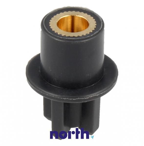 Złącze | Sprzęgło pojemnika blendera do robota kuchennego Kenwood KW712634,2